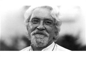 پیام تسلیت بنیاد شعر و ادبیات داستانی برای درگذشت داریوش شایگان