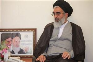 مردم اهانت به نیروی انتظامی را نمیپذیرند