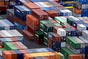 واردات ۵۴ میلیارد دلاری/ چین، بزرگترین وارد کننده کالاهای ایرانی