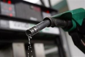 خودکفایی در تولید بنزین ــ ۱۰ / درآمد خودکفایی بنزین سالانه چند میلیارد دلار است؟