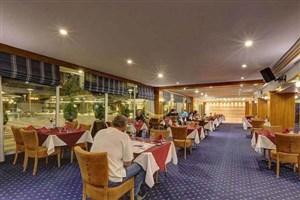 فرماندار تهران:  ۱۸۰ هتل و رستوران در راستای تقویت زیرساختهای گردشگری تهران ساخته می شود