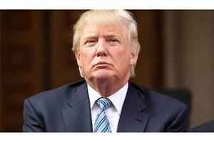 ترامپ بر بازسازی ارتش و ایجاد دیوار مرزی تاکید کرد