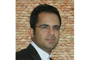 پیوند معنادار اصلاحات با دکترین سیاست خارجی عربستان
