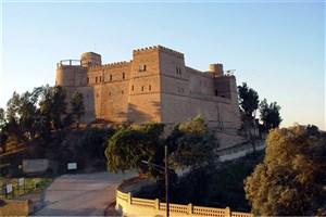 گرمای شدید ادارات خوزستان را تعطیل کرد/موزه و قلعه شوش فردا تعطیل است