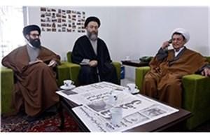 برخی نگارخانهها و موزههای تهران بصورت رایگان  پذیرای مردم است