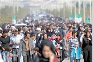 شاخص امید به زندگی ایرانیان افزایش یافت