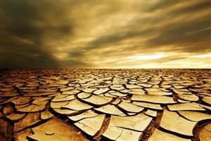 بیایید بحران آب را جدی بگیریم