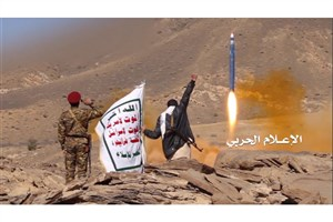 رسوایی شکست پاتریوت آمریکایی در رهگیری موشک های یمنی