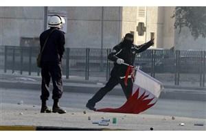 سرکوب مردم بحرین با چراغ سبز آمریکا و اسرائیل/دولت بحرین از سرکوب کردن نمیترسد