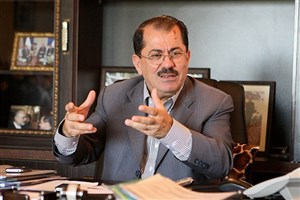 افزایش امکان حصول توافق بغداد- اربیل
