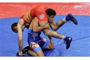 زمان دقیق بازیهای آسیایی و مسابقات کشتی  قهرمانی جهان مشخص شد