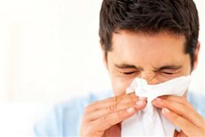 نگاهی به عوامل بروز آلرژیها در بهار / چند راهکار برای درمان