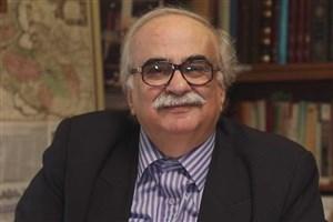 خسرو معتضد: ایرانیان مشهور کنار پیامبر چه کسانی بودند؟