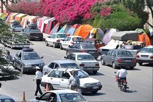 اسکان ۷۳ هزار مسافر نوروزی در مراکز آموزشوپرورش لرستان