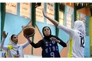 5 بازیکن به اردوی آمادگی تیم ملی بسکتبال سه نفره دعوت شدند