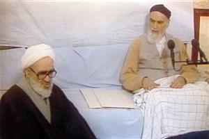 والله قسم، از ابتدا با انتخاب شما مخالف بودم/ تاریخ اسلام پر است از خیانت بزرگانش به اسلام