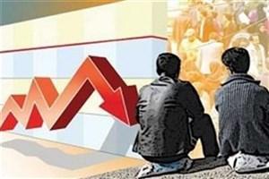 استان اردبیل رتبه نخست کاهش بیکاری در کشور را کسب کرد