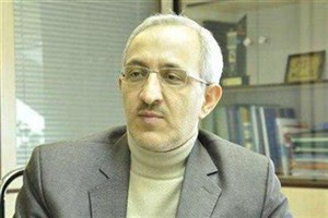 تمامی پرونده های جذب هیات علمی وزارت بهداشت در سال ۹۶ تعیین تکلیف شدند