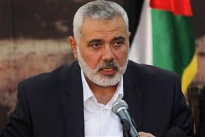 هیچ جایگزینی برای فلسطین وجود ندارد