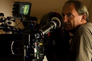 فیلمبردار  آثار استنلی کوبریک به جشنواره جهانی فیلم فجر میآید