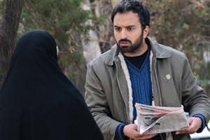 کاوه خداشناس: مشغول بازی در سریالی برای ماه رمضان هستم/ سال 96 را دوست داشتم/ دانشگاه آزاد اسلامی یک جهش بزرگ فرهنگی است