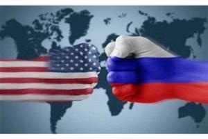 روسیه سیاست آمریکا در قبال ایران را بشدت محکوم کرد