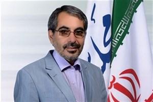 حمایت از کالای ایرانی هم ریشه عقلایی دارد هم مبنای قرآنی، هم پشتوانه و تجربه تاریخی