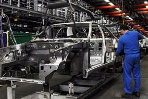 احتمال توقف تولید برخی خودروها از دی ۹۷/ کیفیت خودرو بالا میرود