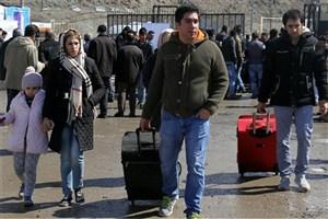 گروکشی از مسافران ایرانی در آنتالیا!