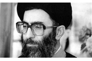 رهبرانقلاب روز رأیگیری برای جمهوری اسلامی در کدام شهر بودند؟