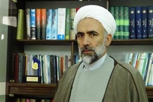 مراجعه بیش از ۱۳۰۰ نفر به ایستگاههای قرآنی در شهرستان زنجان