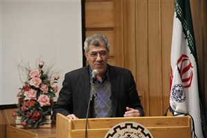 تشکیل کمیته بررسی پیشرفت علمی کشور با حضور روسای دانشگاه