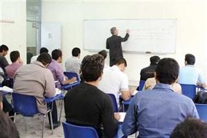 طرح «همترازی» و «دانشگاه پاک» اجرا می شود
