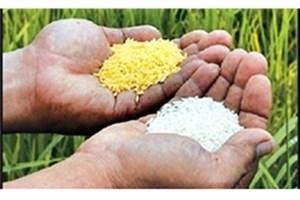 مرکز پژوهشهای مجلس ایمنی زیستی محصولات تراریخته را بررسی کرد
