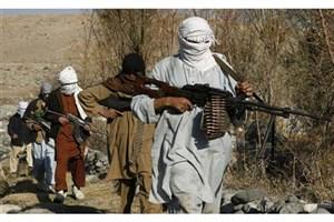 نیویورک تایمز: تجهیزات نظامی پیشرفته آمریکا به دست طالبان افتاده است