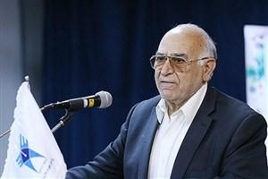 ورود رایگان دانشجویان و اعضای هیات علمی در همایش بینالمللی پزشکی آکادمیک ایران