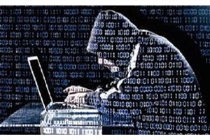 سوءاستفاده هکرها از وحشت مردم از ویروس کرونا