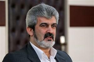 جزئیات شیوه جدید برگزاری مصاحبه دکتری در دانشگاه آزاد اسلامی