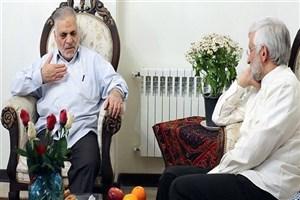 باید جنایات رژیم پهلوی برای نسل جدید بیان شود
