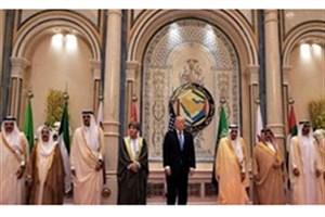 تعویق نشست سران آمریکا و شورای همکاری خلیج فارس