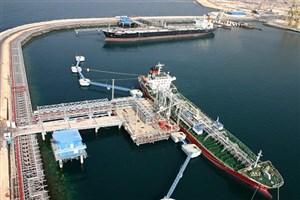 راهاندازی خط مسافرت دریایی ۱۷ کیلومتری انزلی-کاسپین در تابستان