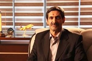 تحول صنعت حملونقل کشور در گرو توسعه هوانوردی عمومی
