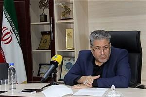راه اندازی دو مرکز تحقیقاتی همگرا در دانشگاه آزاد اسلامی