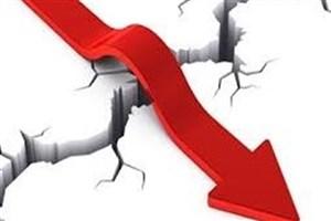 افزایش  ضریب پاسخگویی در سازمان مدیریت بحران کشور