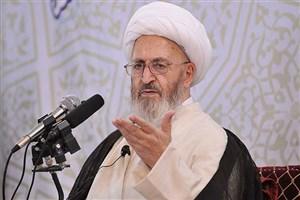 توسعه فعالیتهای قرآنی وجهه بینالمللی کشور را تقویت میکند/ بقاع متبرکه ظرفیت عظیم نشر فرهنگ دینی