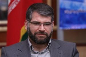 دانشگاه آزاد اسلامی به عدالت آموزشی کمک کرد/ برتری عربستان از ایران در بعضی شاخص های علمی بدترین خبر آموزشی بود