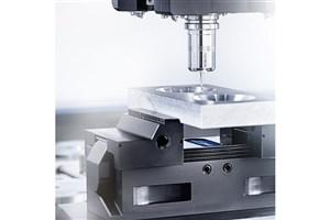 فناوری چاپ سهبعدی درساختیکپارچه قطعات کمپرسورهای گازی