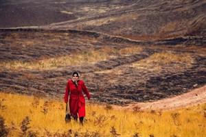رقابت فیلم کوتاه «بدل» از ایران در جشنواره مسکو
