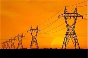 تشکیل کارگروه های تخصصی محیط زیست در صنعت برق
