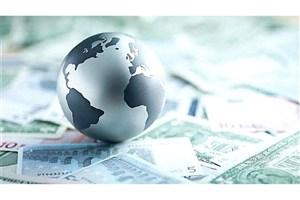 قرار گرفتن ایران بین ۲۶ کشور پیشرو جهان از نظر رشد اقتصادی